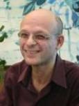 Prof. Beni Lauterbach