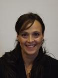 Dr. Daphna Brueller-Lubovsky