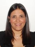 Dr. Dikla Perez