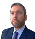 Prof. Guy Kaplanski