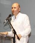 Dr. Yevgeny Mugerman