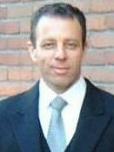 Prof. Onn Schechori