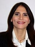 Dr. Ravit Cohen-Meitar