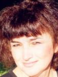 Prof. Gila E. Fruchter